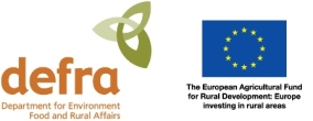 Defra - Department for Environment, Food and Rural Affairs